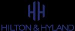 Hilton & Hyland Real Estate