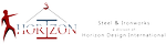 Horizon Design International, LLC & Horizon Steel & Ironworks