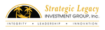 Strategic Legacy Investment Group