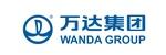 Wanda Beverly Hills Properties, LLC