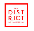 The District by Hannah An