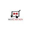 MCE Checkin