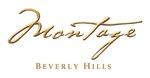 Montage Beverly Hills