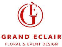 Grand Eclair