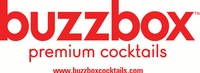 buzzbox Premium Cocktails