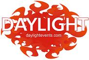Daylight Events