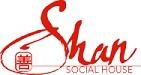 Shan Social House