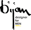 Bijan Designer For Men
