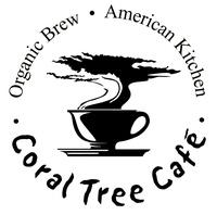 Coral Tree Café