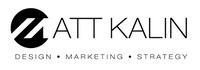 Matt Kalin | Marketing & Design