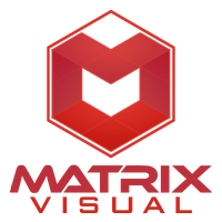 Matrix Visual