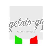 Gelato-go Beverly Hills