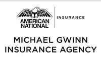 Michael Gwinn Insurance Agency, LLC