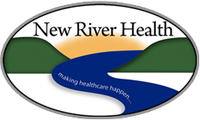 New River Health Association