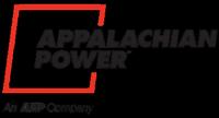 Appalachian Power Co.