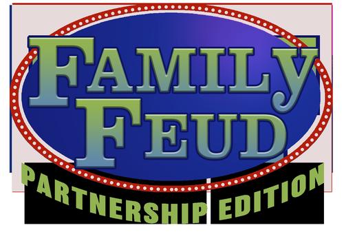 Family Feud - Partnership Edition - Nov 7, 2019 - Lake