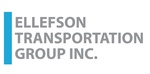 Ellefson Transportation Group / Augusta Data Storage / ADSI Moving / GOMini's
