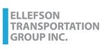 Ellefson Transportation Group / Augusta Data Storage / ADSI Moving / GOMini's