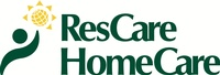 ResCare HomeCare