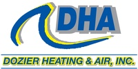 Dozier Heating and Air