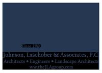 Johnson, Laschober & Associates, P.C.