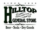 Hilltop Express