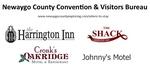 Newaygo County Convention & Visitors Bureau