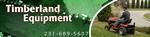 Timberland Equipment