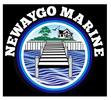 Newaygo Marine