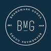 BrandMark Goods