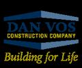 Dan Vos Construction