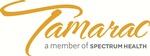 Tamarac a Member of Spectrum Health
