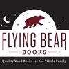 Flying Bear Books