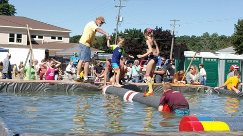 Logging Festival 2018: Snohomish County Swimming Pool Log Sheet At Alzheimers-prions.com