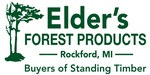 Elders Forest Products Inc