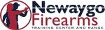 Newaygo Firearms