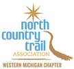 WM Chapter of North Country Trail Association