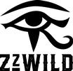 ZZ Wild