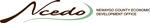 NCEDO, Inc.