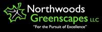 NORTHWOODS GREENSCAPES LLC