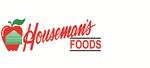 Houseman's Foods