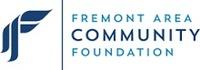 Fremont Area Community Foundation