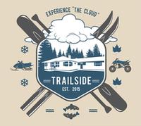 Trailside Motel