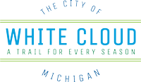 City of White Cloud