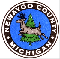 Newaygo County Parks & Recreation Commission