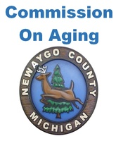 Newaygo County Commission on Aging