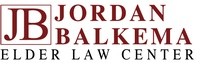 Jordan Balkema Elder Law Center