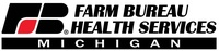 Farm Bureau Health Services