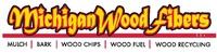 Michigan Wood Fibers