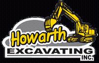 Howarth Excavating, Inc